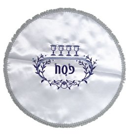 ART JUDAICA MATZAH COVER UK63175