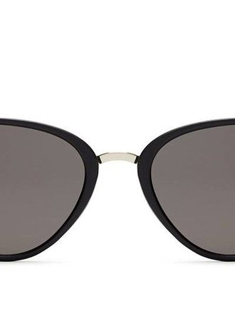 4c927aff9b947 Sunglasses - Grace   Glam