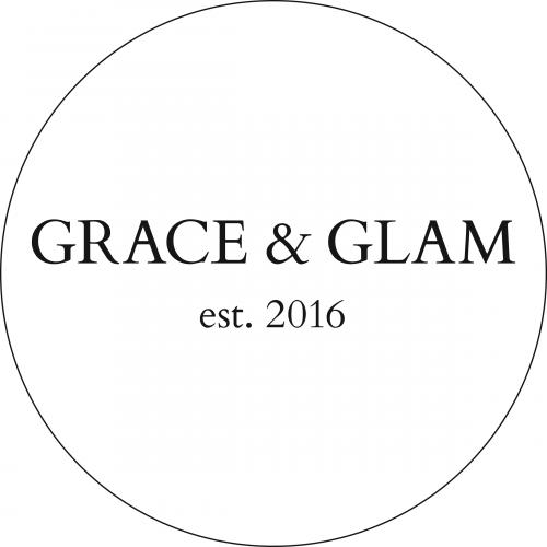 Grace & Glam