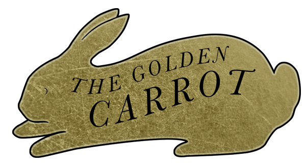 The Golden Carrot | Retailer of fine jewelry
