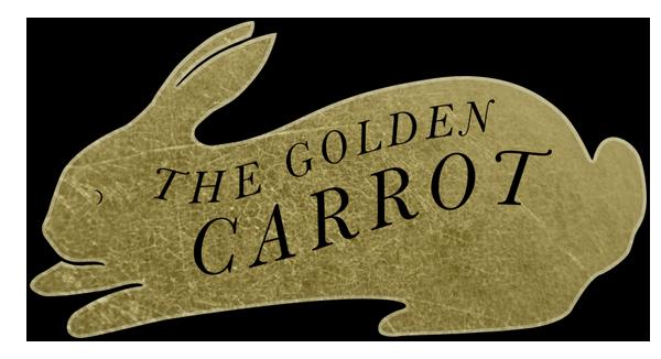 The Golden Carrot   Retailer of fine jewelry