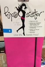 HipS-sister, Inc HipSister