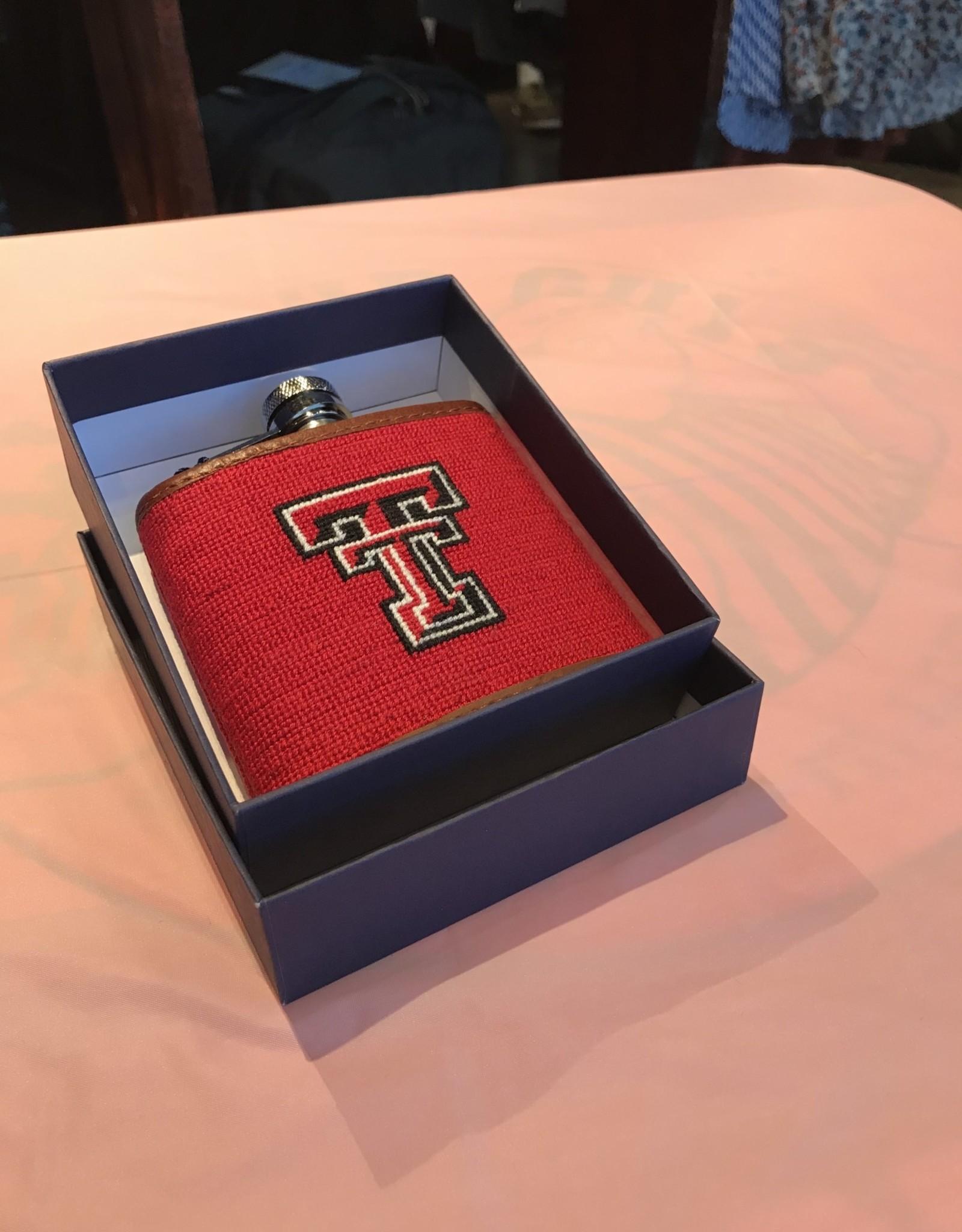 Smathers&Branson Collegiate Flask