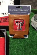 Smathers&Branson Collegiate Can Cooler