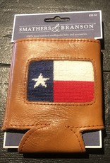 Smathers&Branson Can Coolers