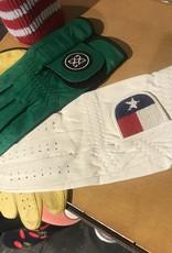 Smathers&Branson Smathers & Branson- Golf Glove