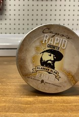Capo's Beard Balm Alaskan Glow
