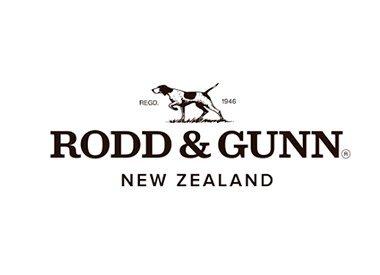 Rodd and Gunn