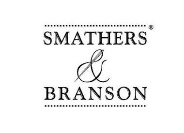 Smathers&Branson