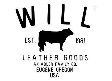 Will Leather