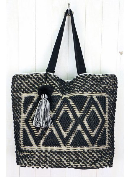 lovestitch lovestitch preciosa tote