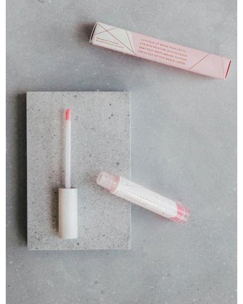 tokyo milk tokyo milk lip gloss