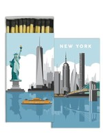 homart new york matches