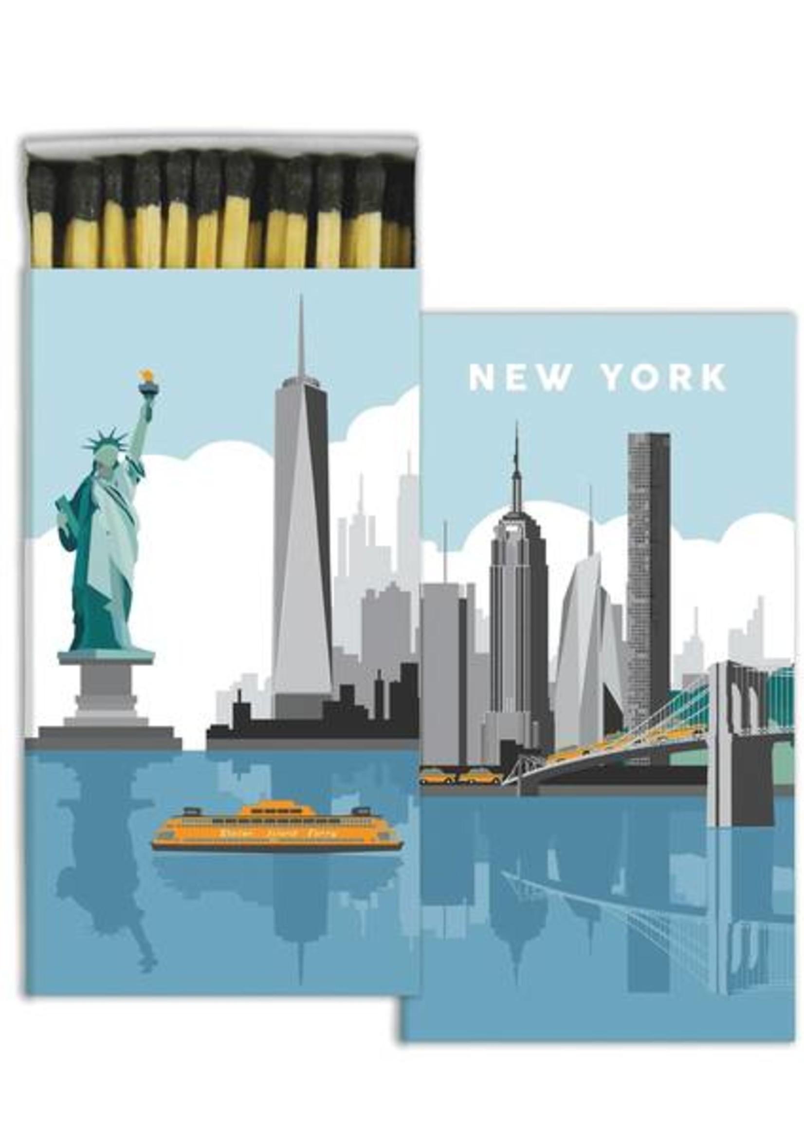 homart homart new york matches