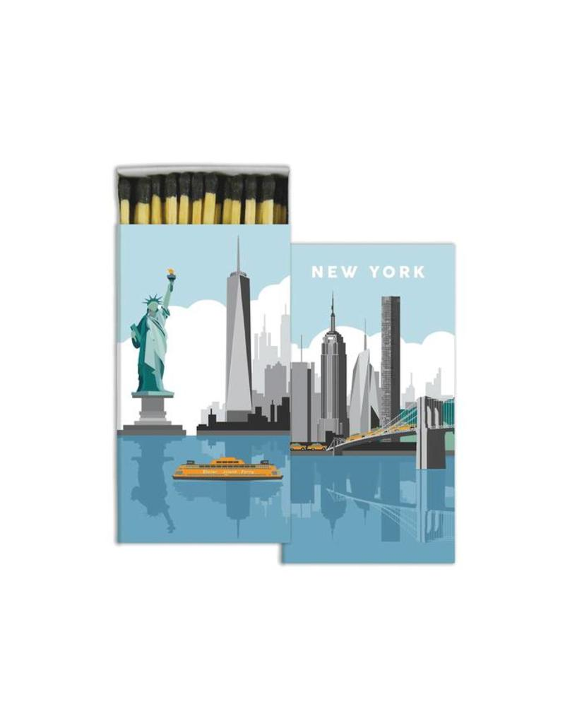 homart homart new york matches