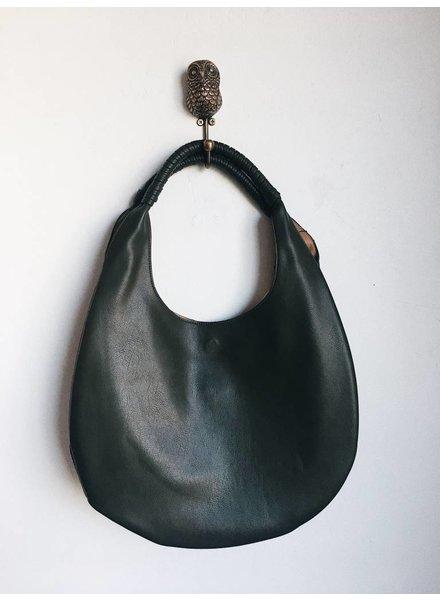 street level bacanora bag