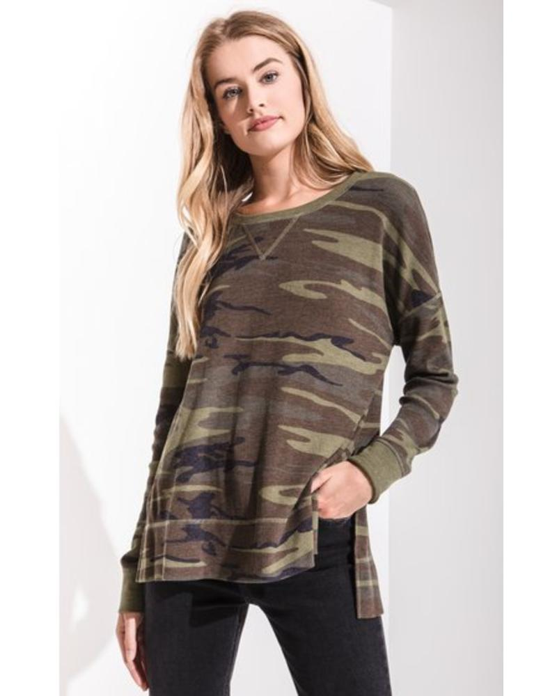 z supply z supply emerson camo thermal