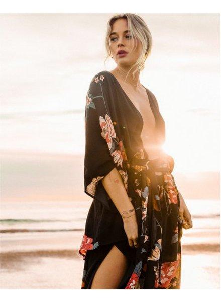 billabong moon dream kimono