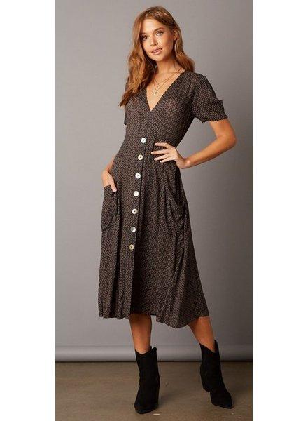cotton candy susana dress
