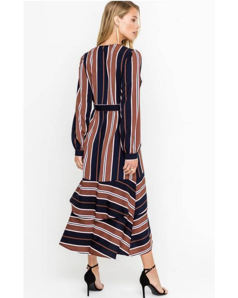 lush lush miley dress