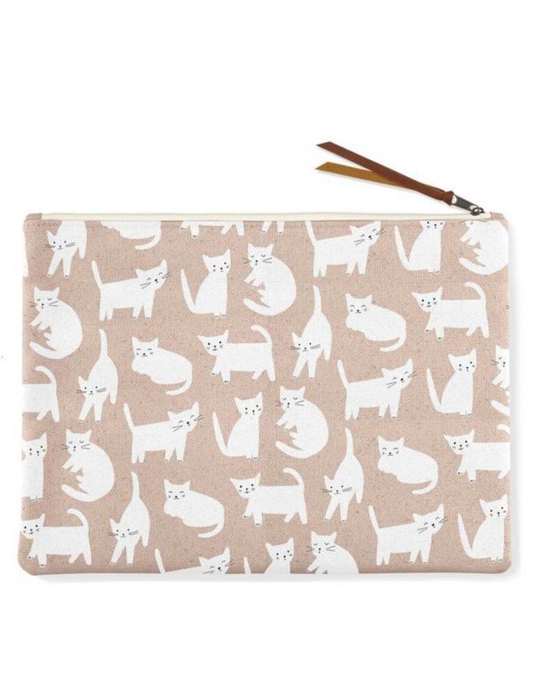 fringe studio fringe miss kitty bag