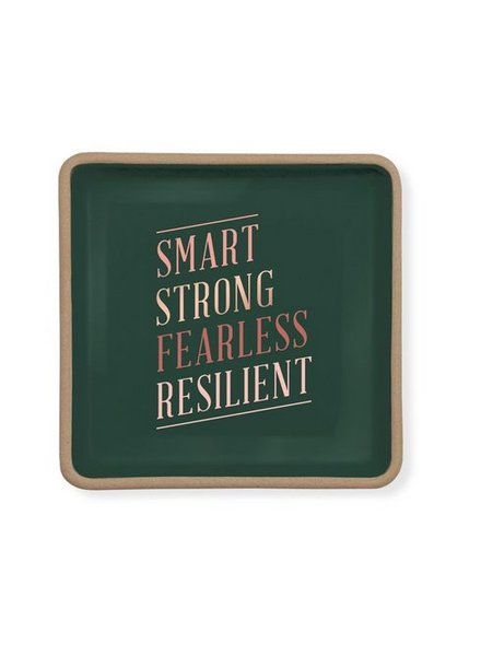 fringe studio smart strong tray