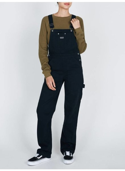 obey casbah overalls