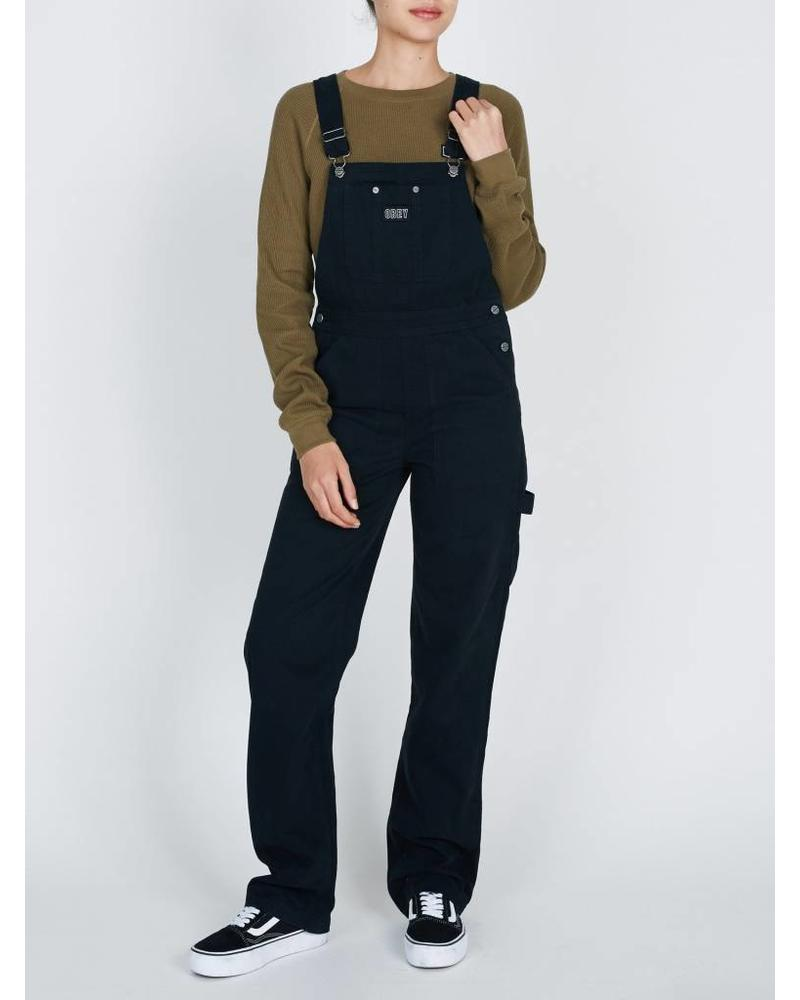 obey obey casbah overalls
