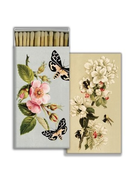 homart insects matches