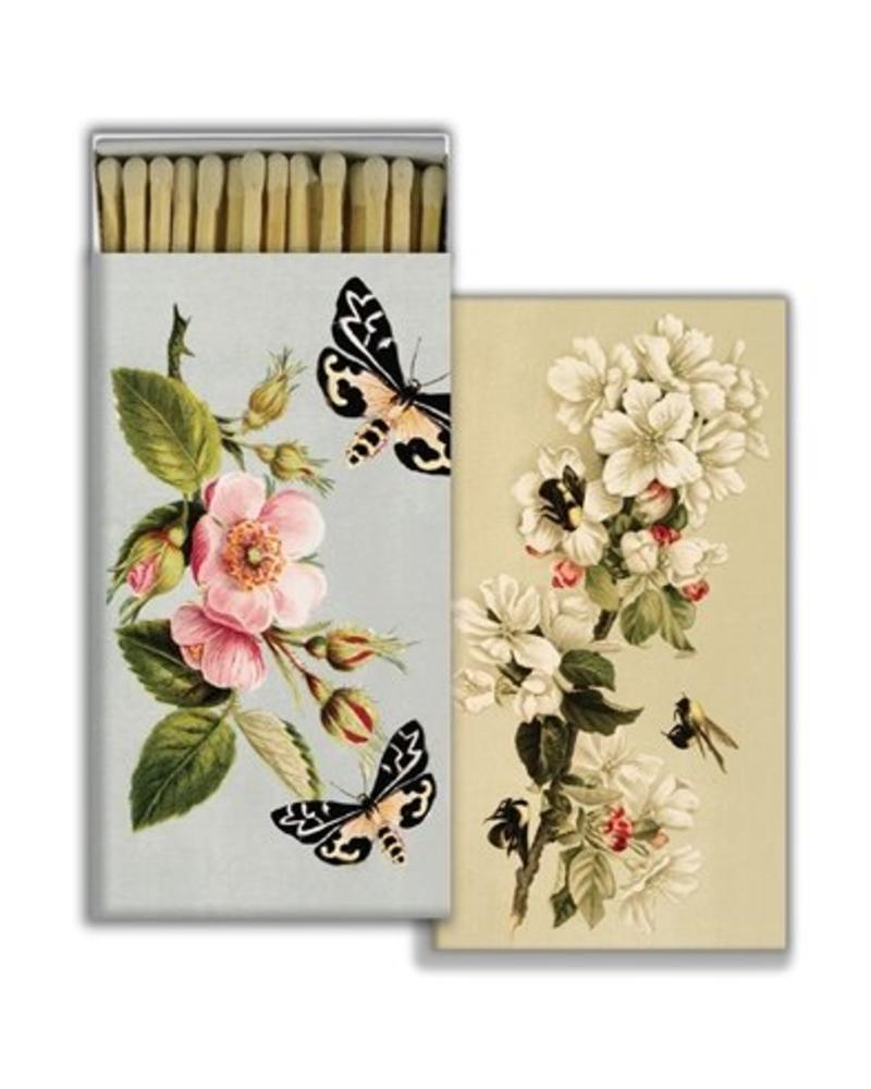 homart homart insects matches