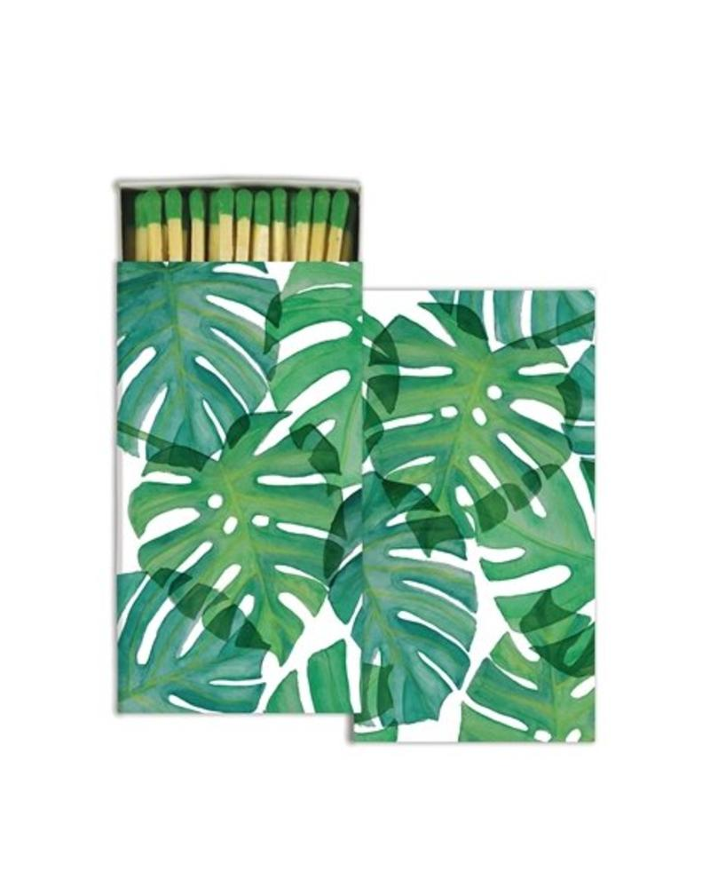 homart homart monstera matches
