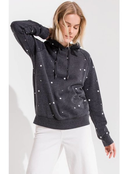 z supply star pullover