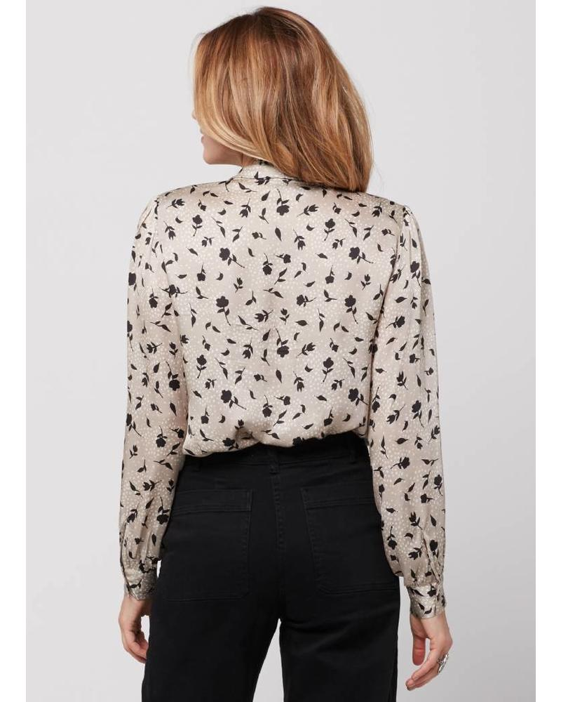 knot sisters knot sisters valerie top