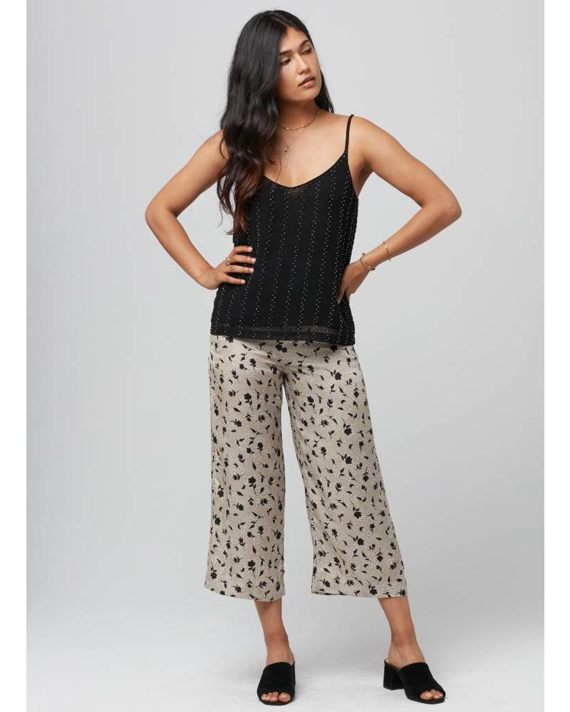 knot sisters knot sisters shadow pant