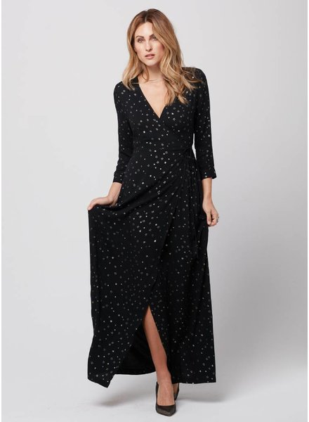 knot sisters harlow dress