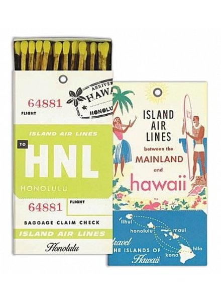 homart homart hawaii matches