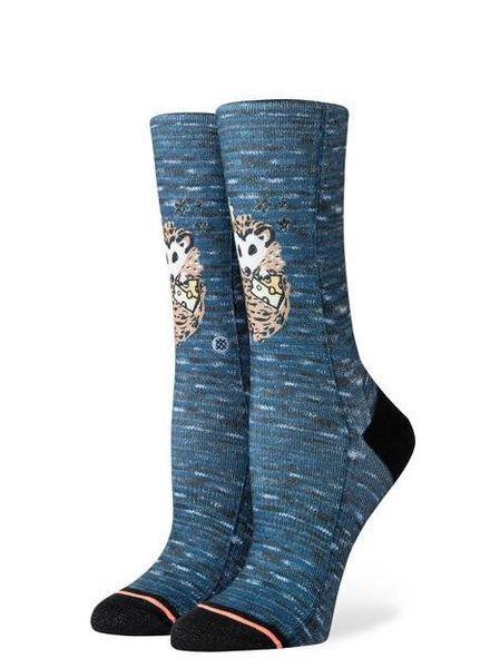 stance harold crew socks