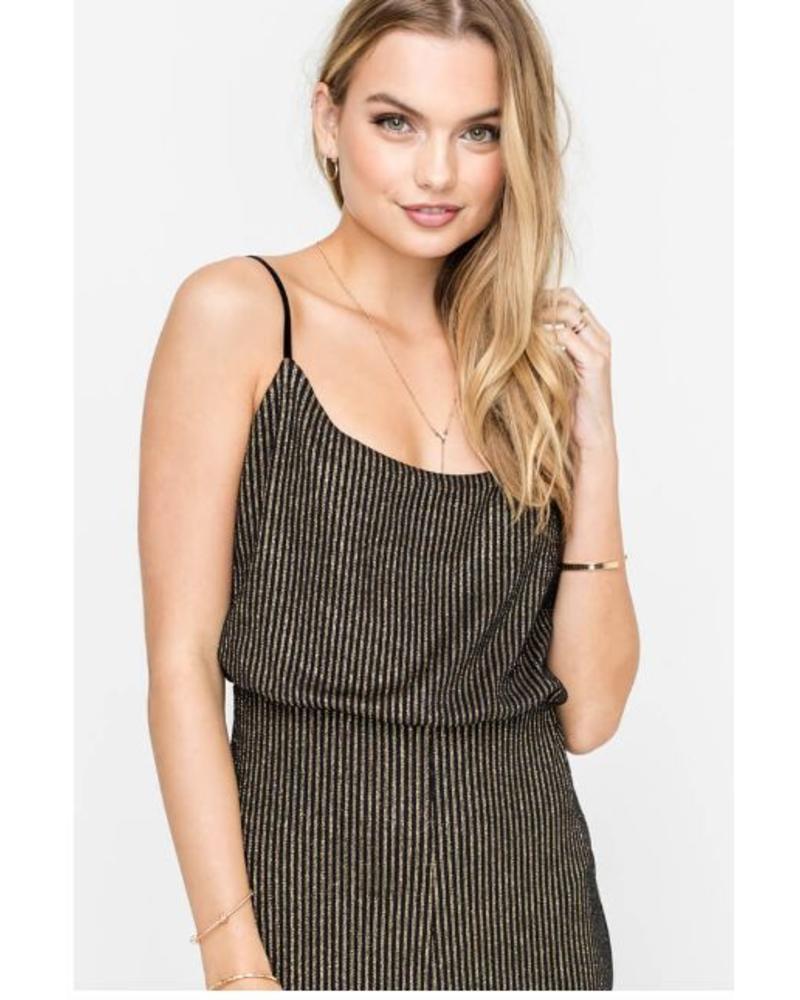 lush lush patty dress