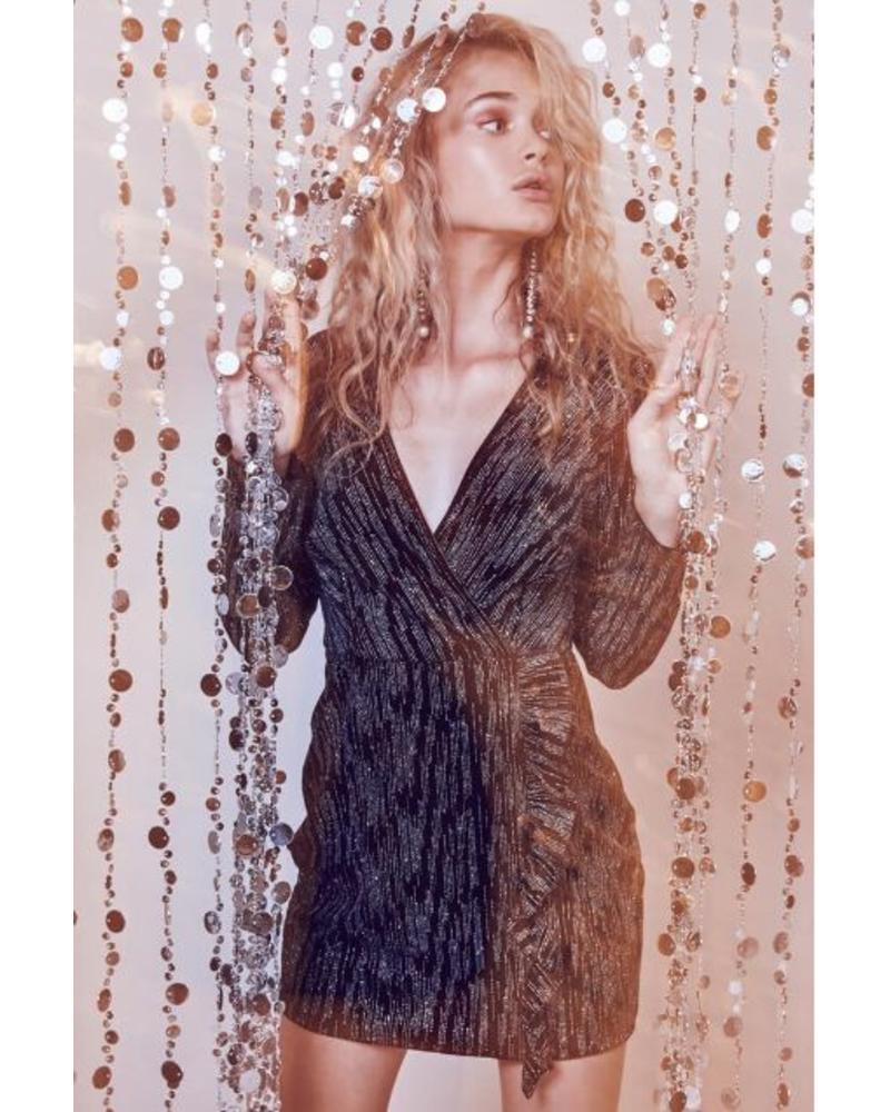 lush lush sarah dress