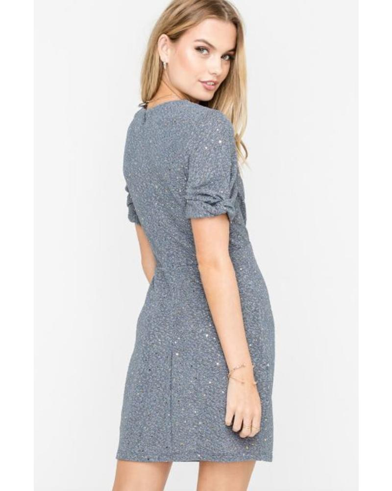 lush lush jackie dress
