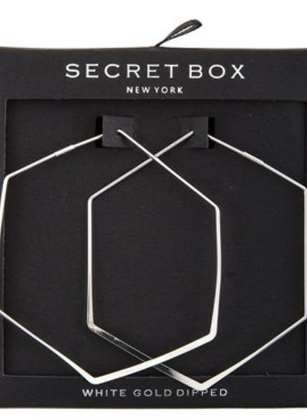 secret box 10143 earrings