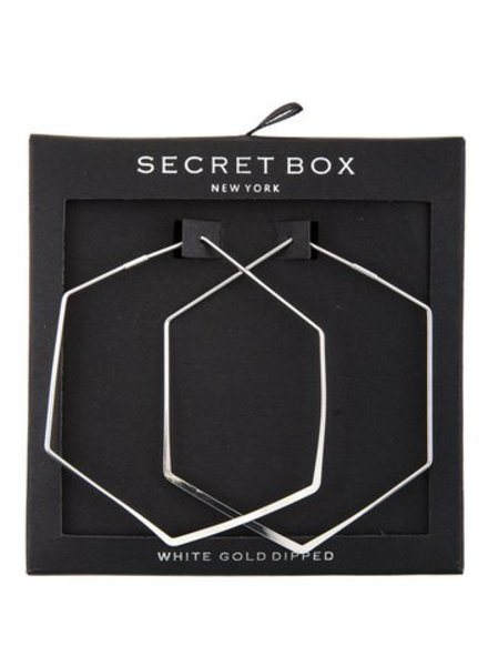 secret box 10143 earrings