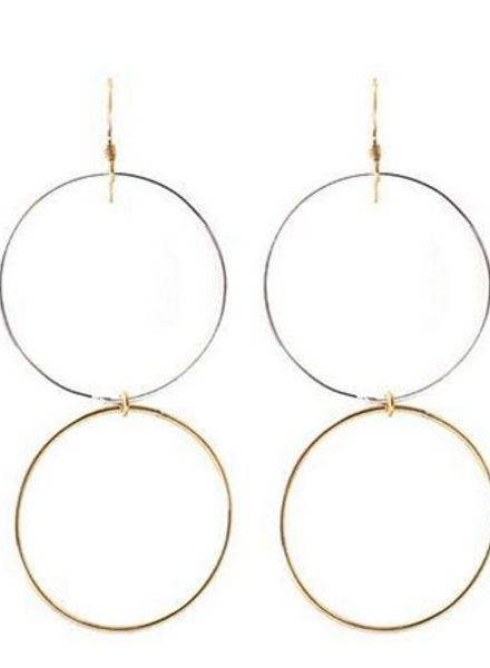 mimi & lu donna earrings