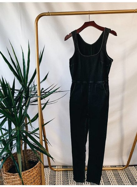 free people scarlet jumpsuit