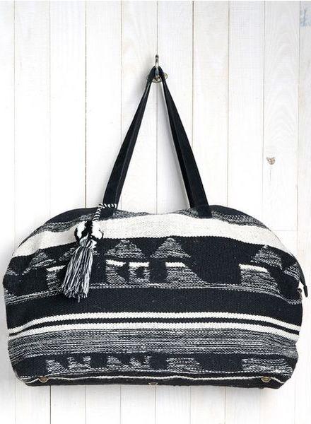 lovestitch jamie bag