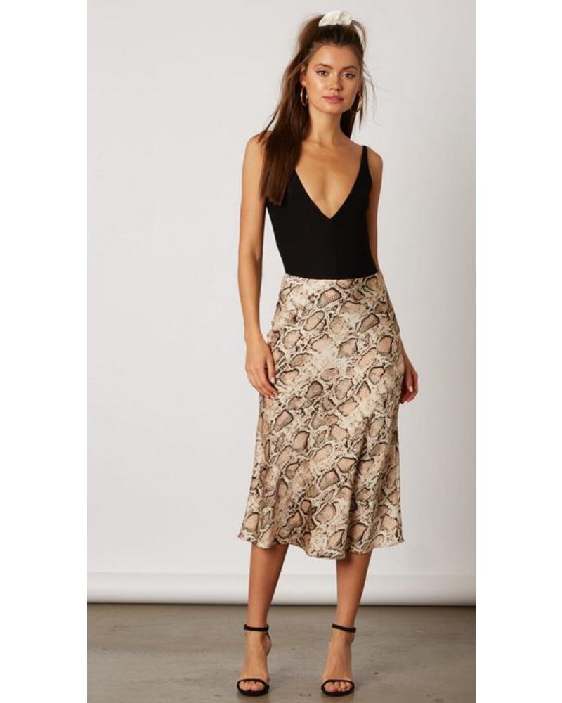 cotton candy cotton candy audrey skirt
