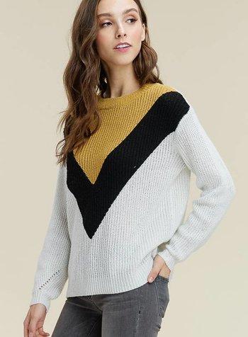 lloyd sweater