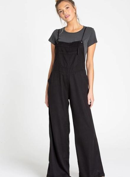 billabong wild lengths jumpsuit