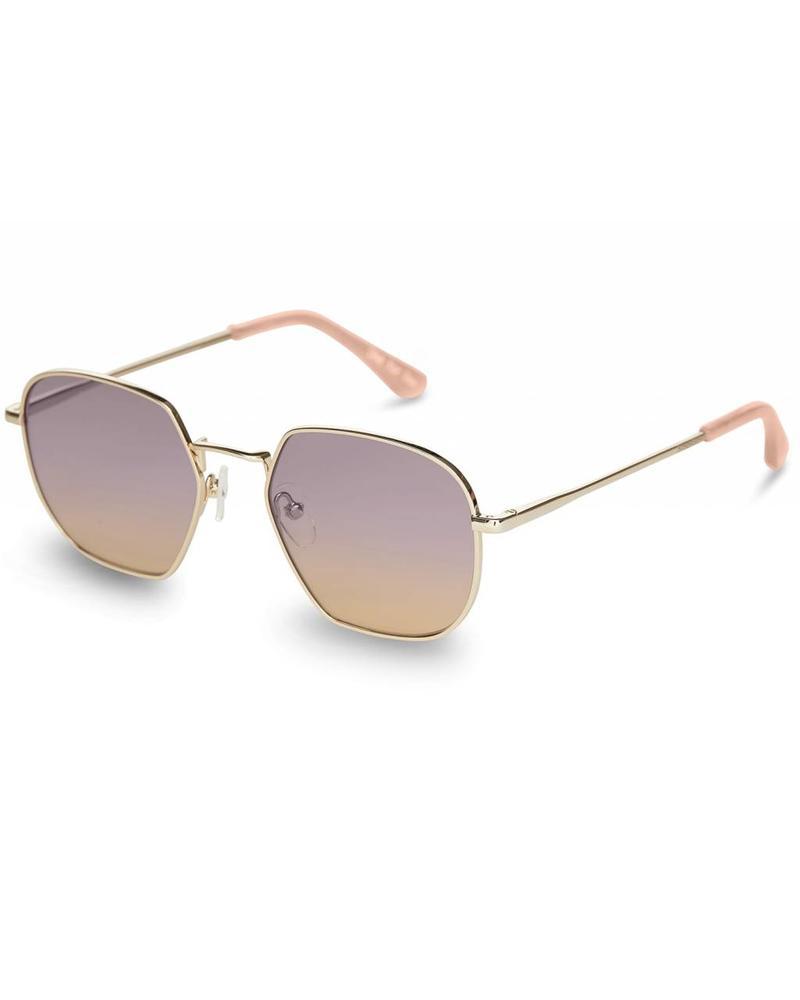 toms sawyer sunglasses