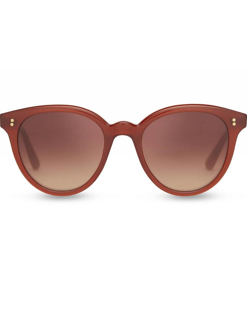 toms aaryn sunglasses